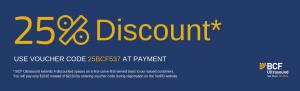 BCF VetPD 25% discount HL Lameness