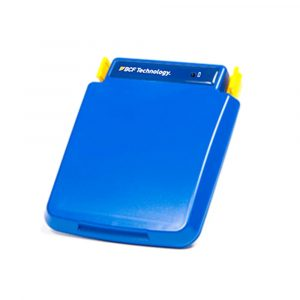 Easi-Scan Battery