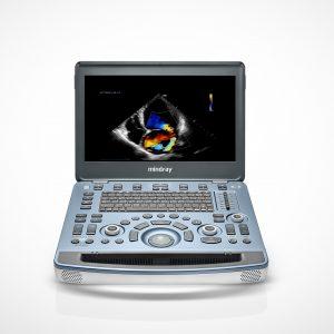 Mindray M8 Ultrasound
