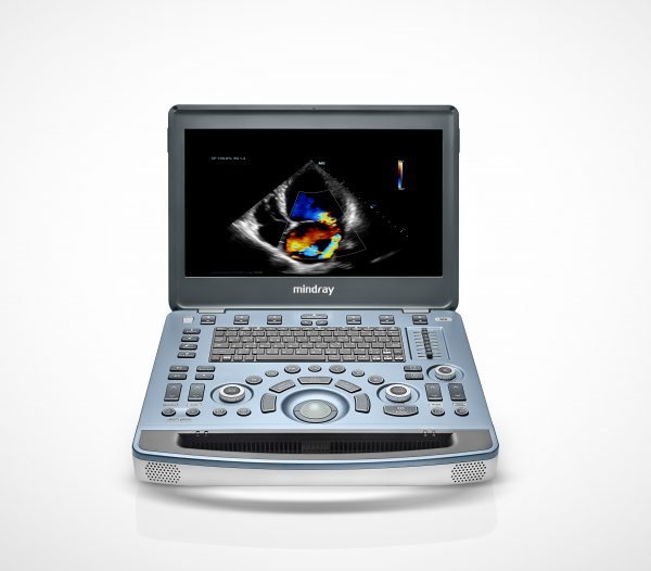 Mindray M8 Ultrasound