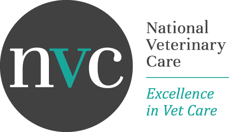 National Veterinary Care