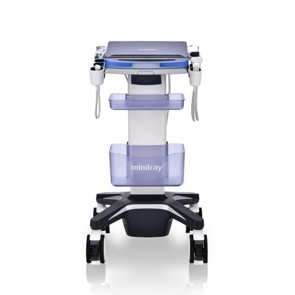 Vetus E7 Ultrasound Machine Stand
