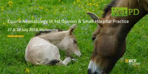 VetPD_Neonatology_Jul 19