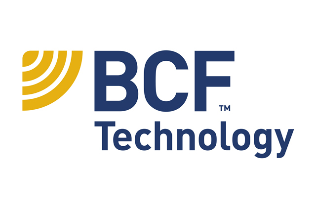 BCF Technology Logo