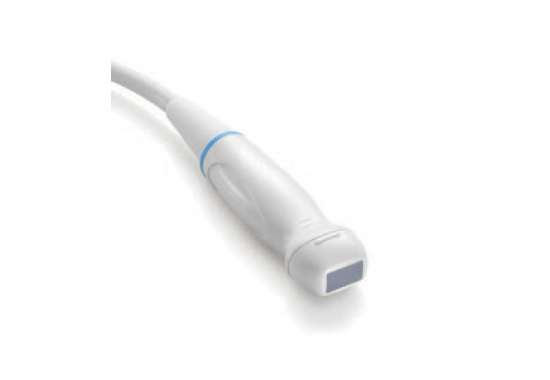 P10-4s Phased Array TransducerMindray | Specialised Veterinary Ultrasound  Solutions